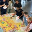 You're invited to the Comprehensive Plan Open House!